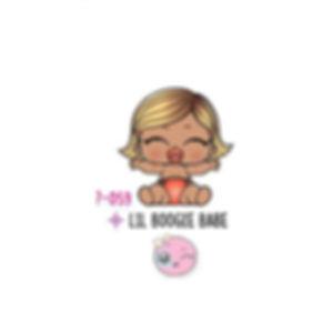 Lil Boogie Babe Eye Spy.jpg