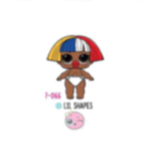 Lil Shapes Eye Spy.jpg