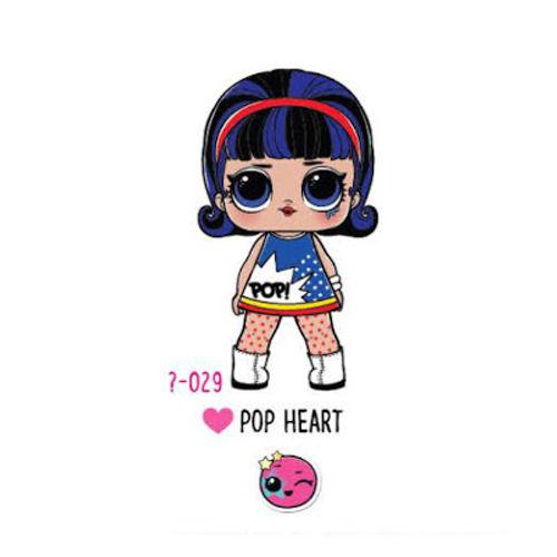 lol pop heart.jpg