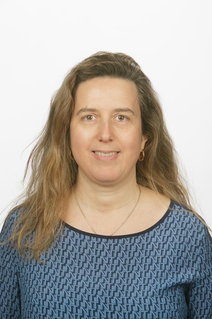 Dermatología - Dra. Anna Badell