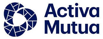 logo_activa_mutua.jpg