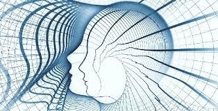 Psiquiatría - Dr. Badawi
