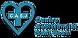 Logo.CASJ.png