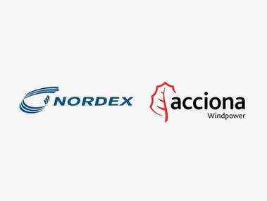 Enterprise Lizenz bei Nordex Acciona Windpower