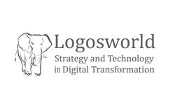 Partner_logosworld