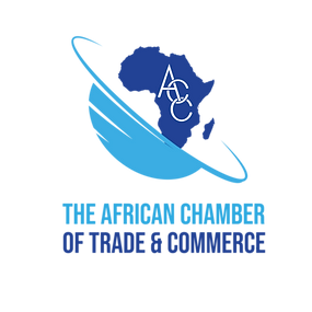 ACC OFFICAL LOGO.png