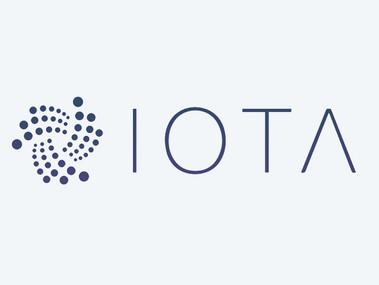 CrossLoom erfolgreich an IOTA angebunden
