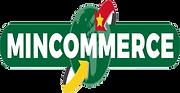 mincommerce-cameroun-Ministre-du-commerc