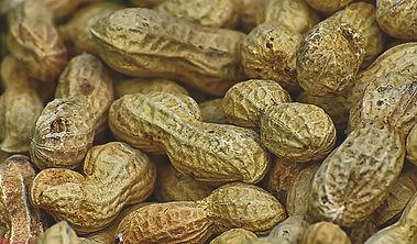 peanuts-4215348_1920.jpg