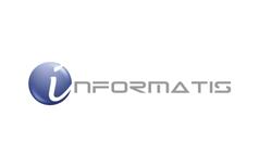 Partner_informatis