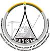 logo_minepat.png