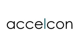 Partner_accelcon