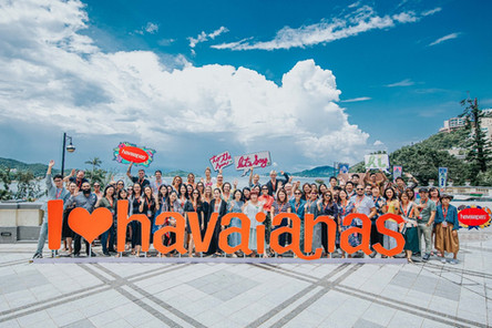 20190604_havaianas-16_edited.jpg