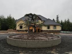 2019 excavator 053