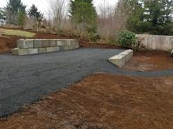 2019 excavator 047