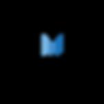 Messari_twitter_share_logo.png