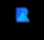 Republic.co_company_logo_2017.png