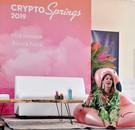 Crypto Spring 2019.jpg