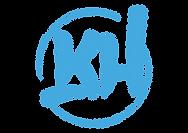 KH logo_final-01.png