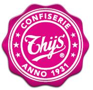 logo_cthijs2