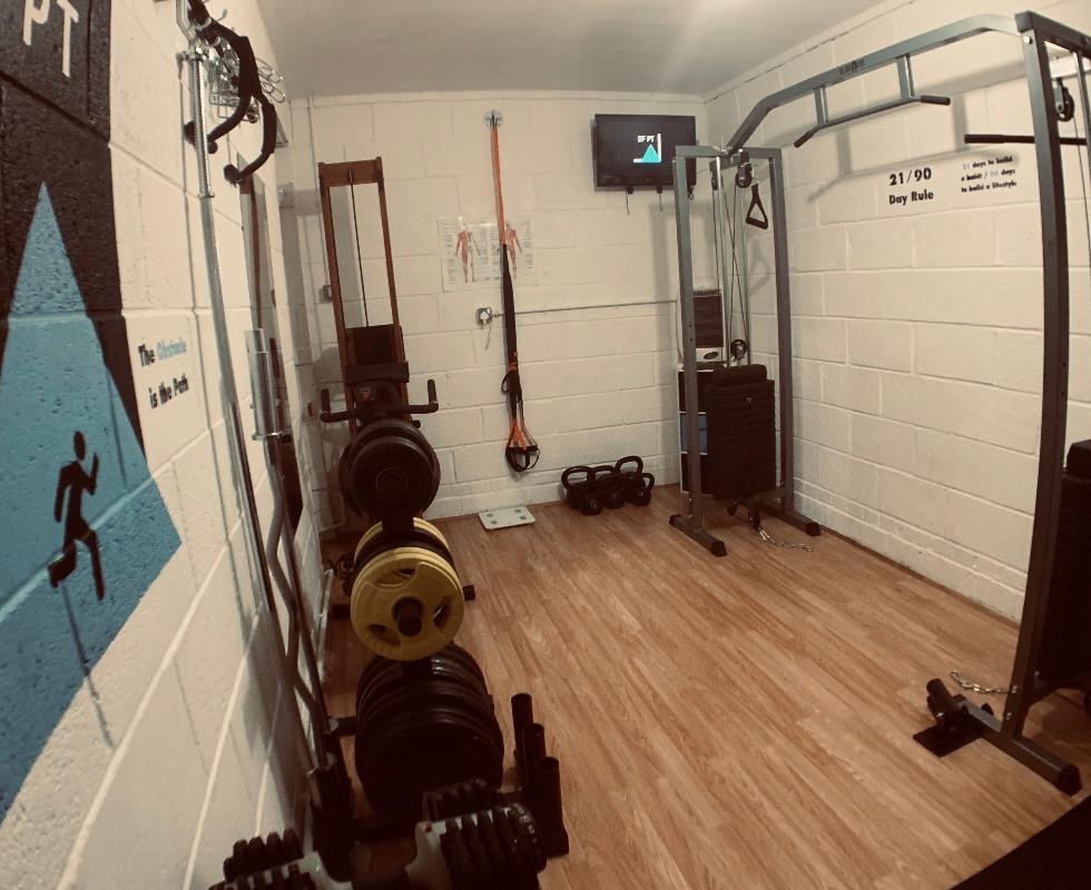 DFPT Studio