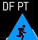 df pt 2.png