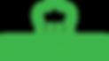 Menulog_logo_2016.png