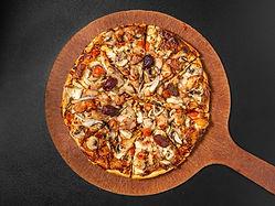 chick pizza.jpg