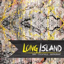 Le Long Island