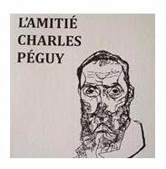 AMITIE CHARLES PÉGUY