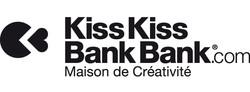 Nos Kisskissbankers