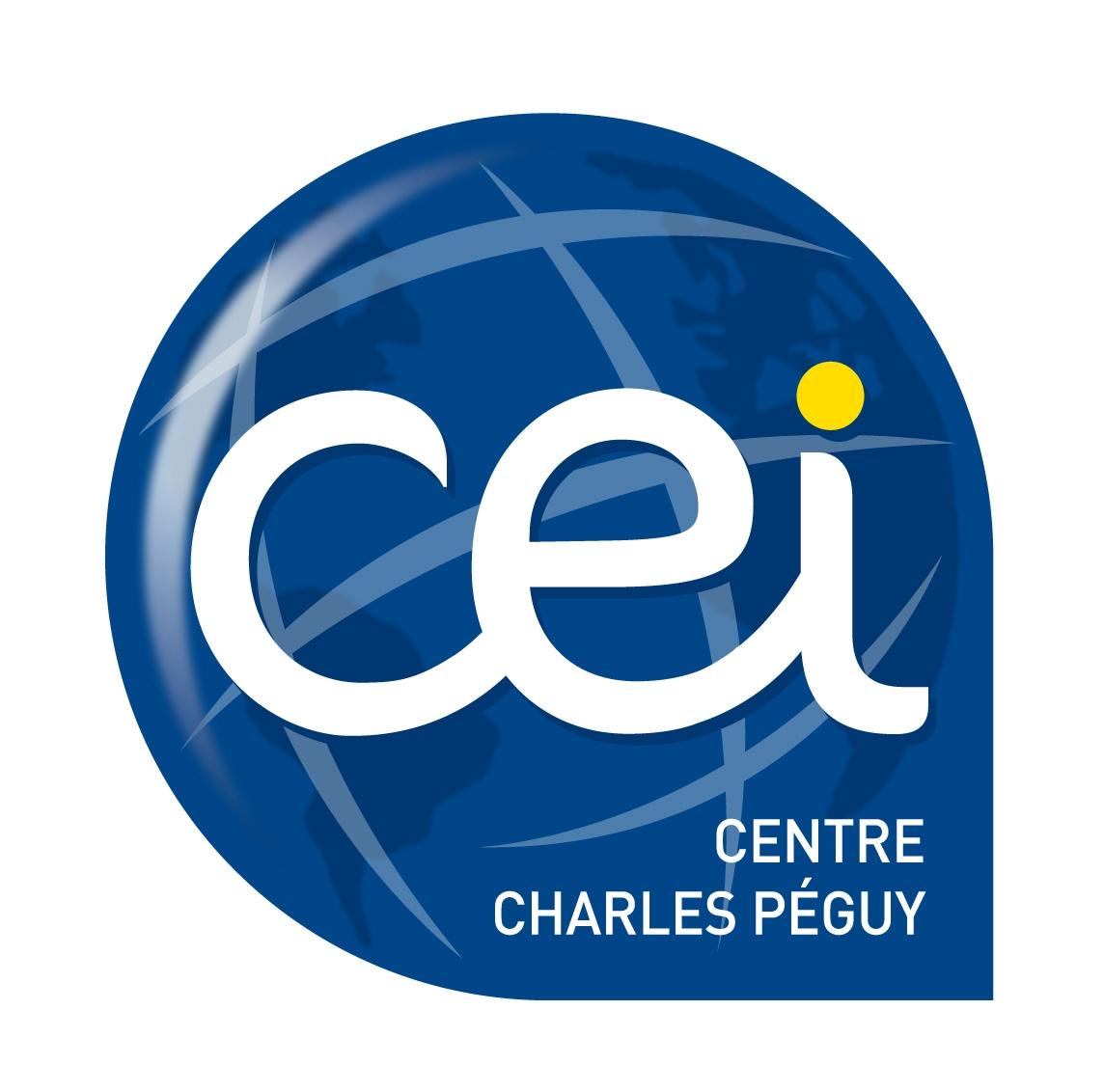 Centre Charles Péguy
