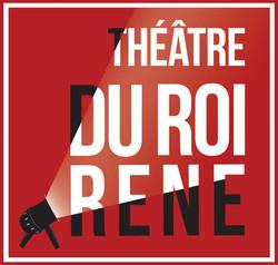 Théâtre du Roi René