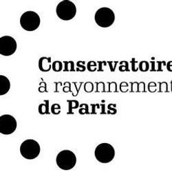 CRR de Paris