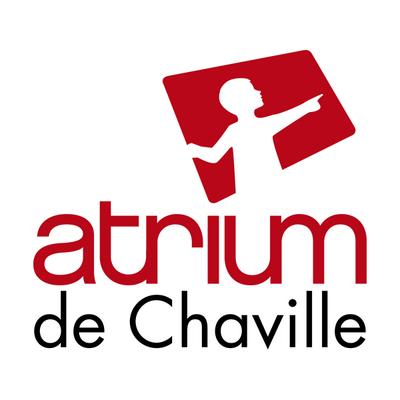 Atrium de Chaville