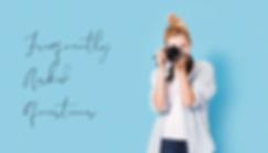 Blogging Tips LinkedIn Post Header (1).p