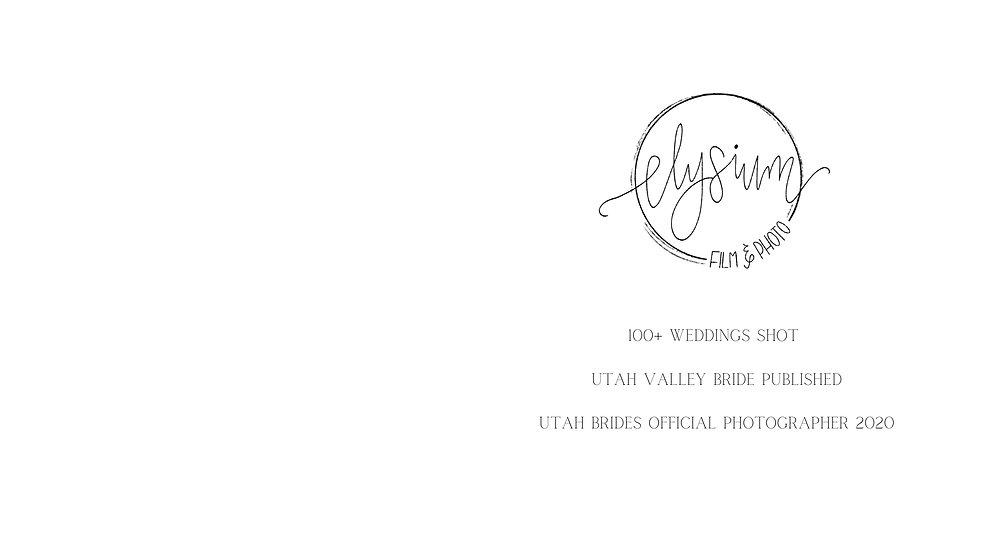Copy of Copy of Elysium Film and Photo (