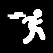 noun_Running away_876171-3.png