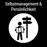 Schlaufux Kachel_SP.jpeg