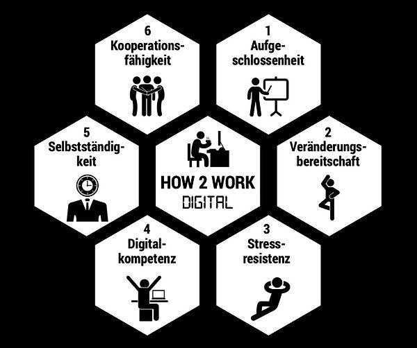 Kompetenz-Hexagon 2020-11-11 schwarz.jpg