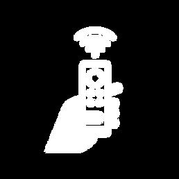 noun_Remote Control_68497.png