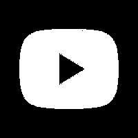 noun_Video_672008.png