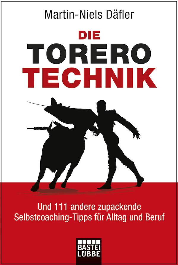 Däfler_Torero-Technik