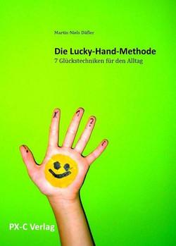 Däfler_Lucky-Hand