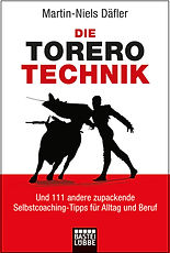 Däfler_Torero-Technik.jpg