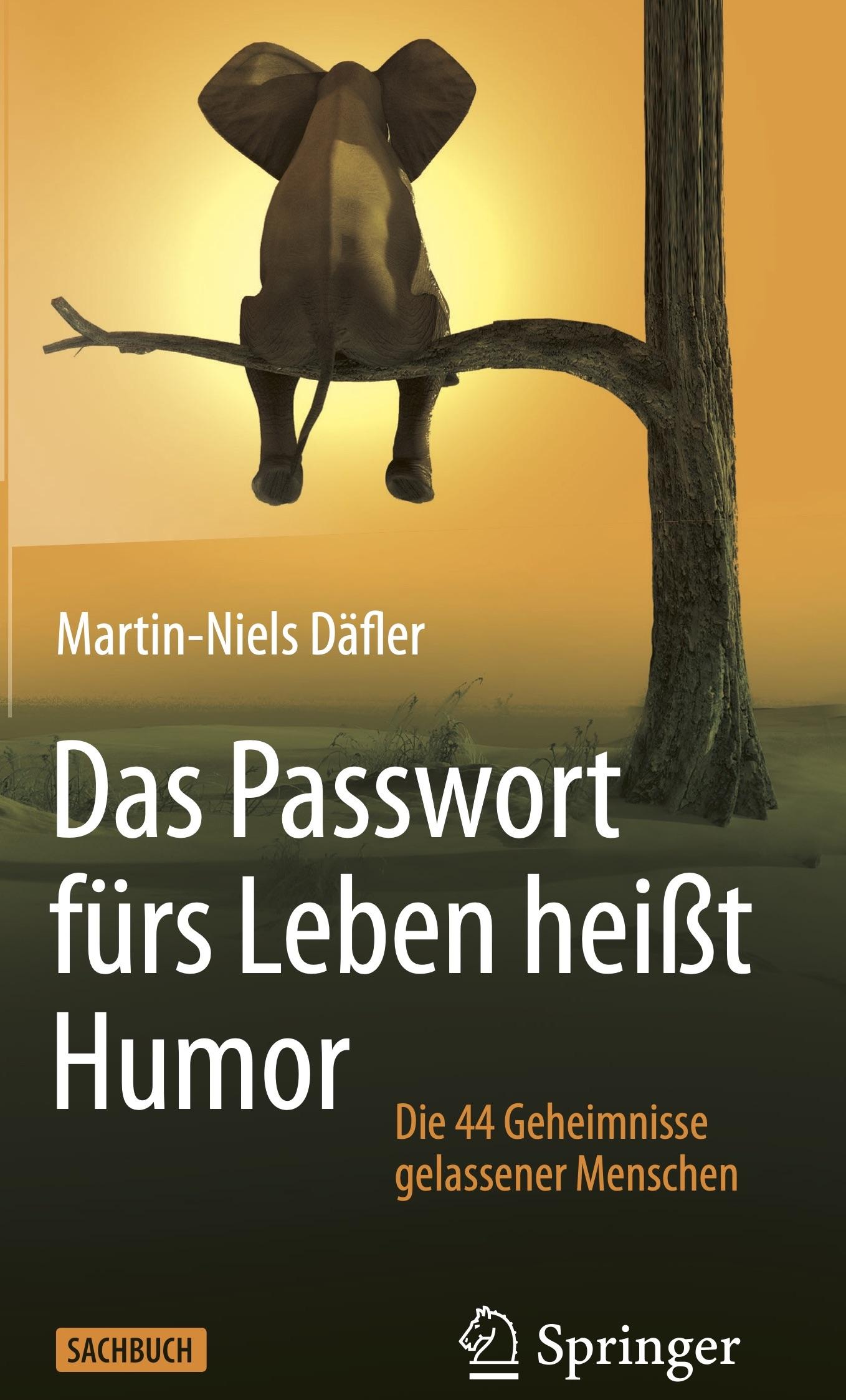 Däfler_Humor_2A_Cover