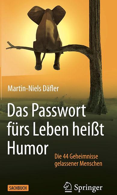Däfler_Humor_2A_Cover.jpg