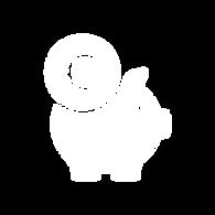 noun_Bank_223804.png
