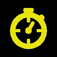 noun_clock_4012500.png