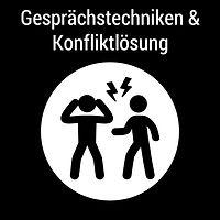 Schlaufux Kachel_GK.jpeg